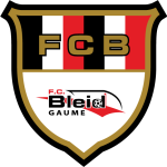 FC Bleid-Gaume