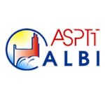 ASPTT Albi