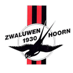 Zwaluwen 1930 Hoorn