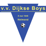 Dijkse Boys