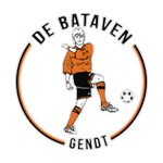 De Bataven