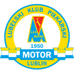 LKP Motor Lublin