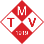 Mellendorfer TV 1919