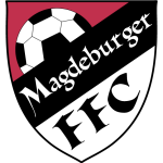 Magdeburger FFC
