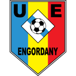 UE Engordany