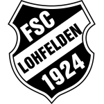 FSC Lohfelden 1924