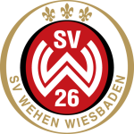 SV Wehen Wiesbaden II