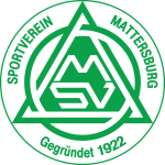 Mattersburg II