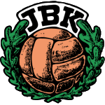 Jakobstads Bollklubb