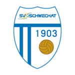 SV Schwechat