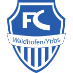 FC Waidhofen an der Ybbs