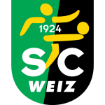 SC Weiz