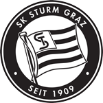 SK Sturm Graz II