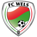 FC Wels