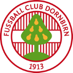 Dornbirn