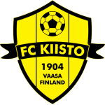 Kiisto