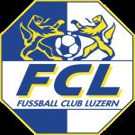 Luzern II