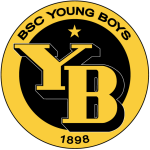 BSC Young Boys Bern II
