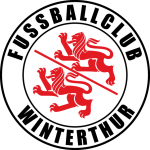 FC Winterthur II