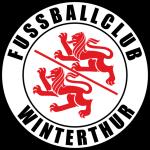Winterthur II logo