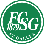 FC Sankt Gallen 1879 II