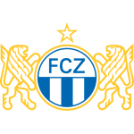 Zürich II logo