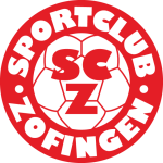 SC Zofingen