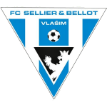 FC Vlaim