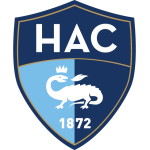 Le Havre AC II