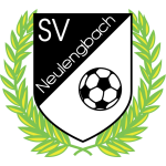 SV Neulengbach II