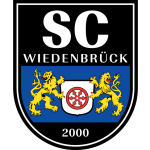 Wiedenbrck