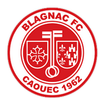 Blagnac FC