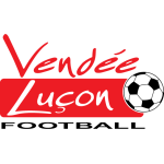 Vende Luon Football