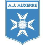 AJ Auxerre III