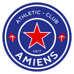 Amiens AC