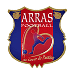 Arras Football