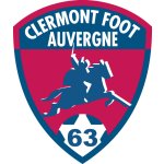 Clermont Foot II