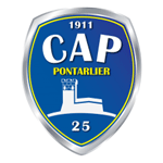 CA Pontarlier