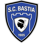 SC Bastia II