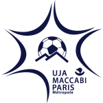 UJA Maccabi Paris Mtropole