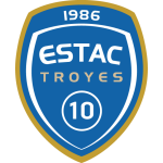 ES Troyes AC II