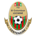 saint-colomban-locmine