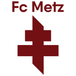 FC Metz