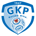 GKP Gorzw Wielkopolski