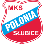 MKS Polonia Subice