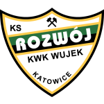 Rozwj Katowice