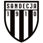 MKS Sandecja Nowy Scz