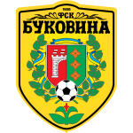 FK Bukovyna Chernivtsi