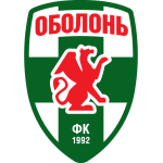 FC Obolon Kyiv II