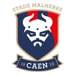SM Caen